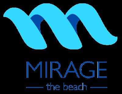 Mirage Experience Albissola