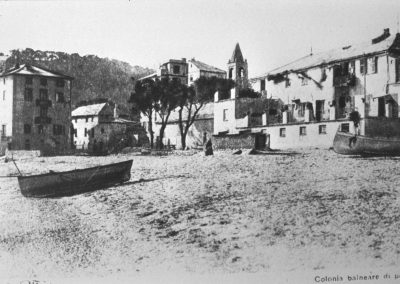 storia fotografica mirage beach albissola 04