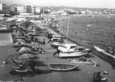 storia fotografica mirage beach albissola 31