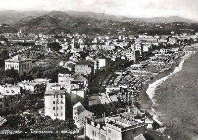 storia fotografica mirage beach albissola 32