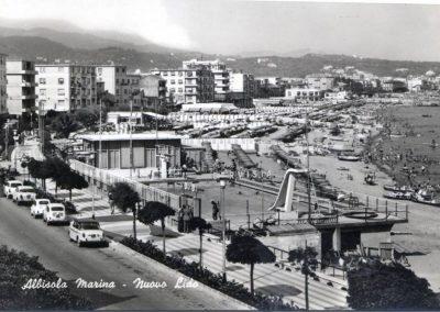 storia fotografica mirage beach albissola 37