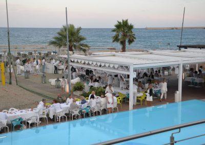 mirage beach festa 01