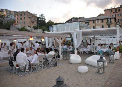 mirage beach festa 05