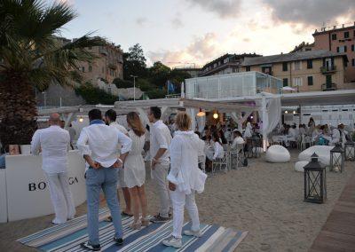 mirage beach festa 06
