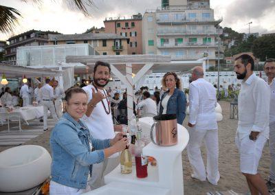 mirage beach festa 07