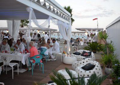 mirage beach festa 13