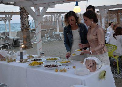 mirage beach festa 17