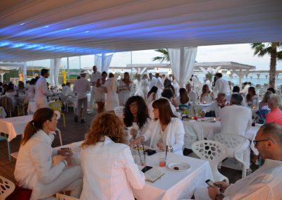 mirage beach festa 18