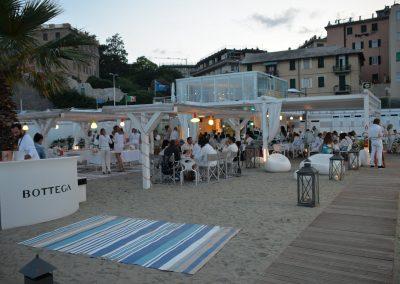 mirage beach festa 20