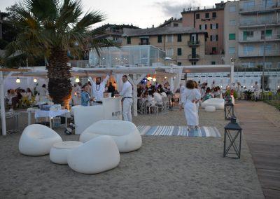mirage beach festa 21