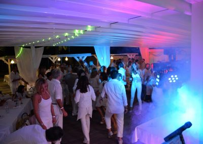 mirage beach festa 26