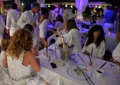 mirage beach festa 28