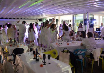 mirage beach festa 29