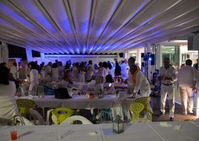 mirage beach festa 31