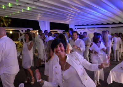 mirage beach festa 33