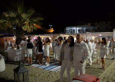 mirage beach festa 36