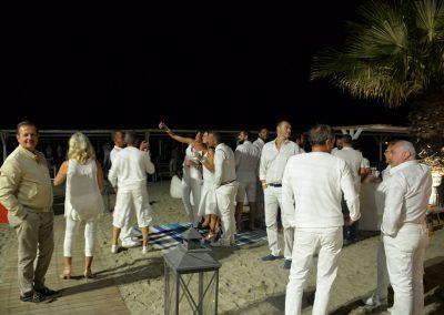 mirage beach festa 37