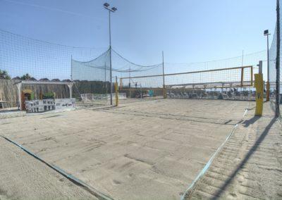 beach volley mirage (2)
