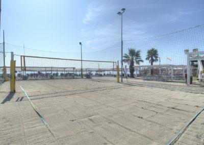 beach volley mirage (3)