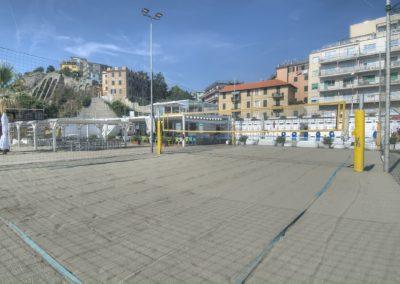 beach volley mirage (4)