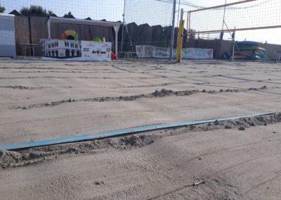 beah volley mirage beach (10)