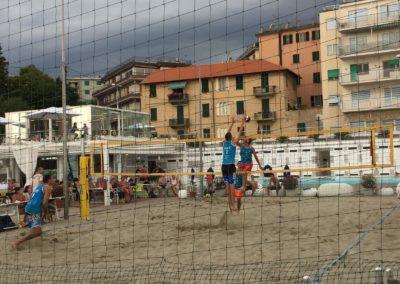 beah volley mirage beach (3)