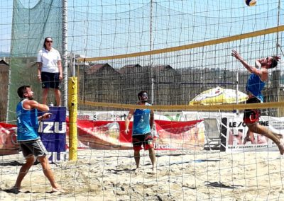 beah volley mirage beach (5)