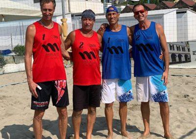 beah volley mirage beach (6)