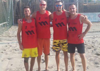 beah volley mirage beach (7)