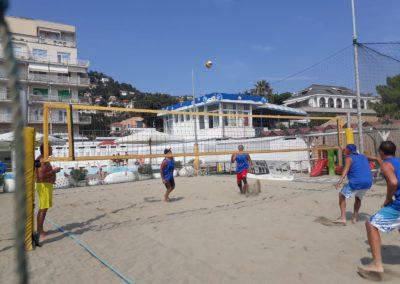 beah volley mirage beach (9)