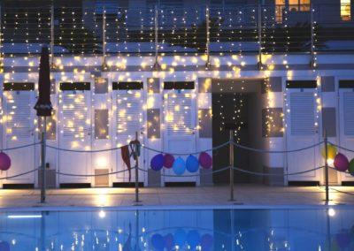 foto piscina alma (2)