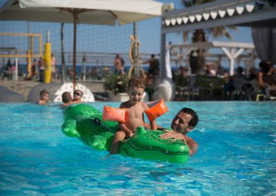 foto piscina alma (3)