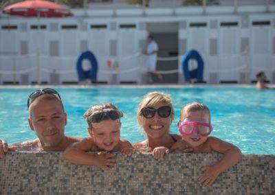foto piscina alma (4)