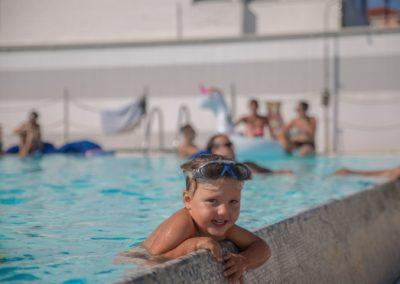 foto piscina alma (5)
