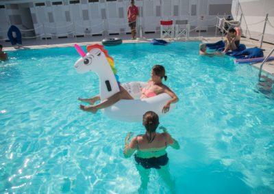 foto piscina alma (6)