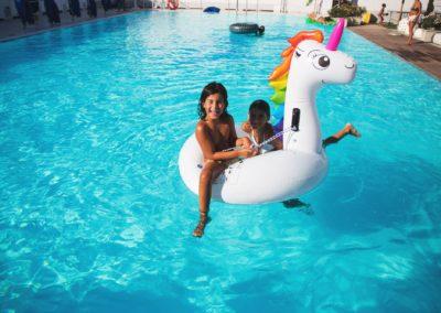 foto piscina alma (8)
