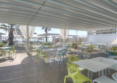 bar mirage the beach (5)